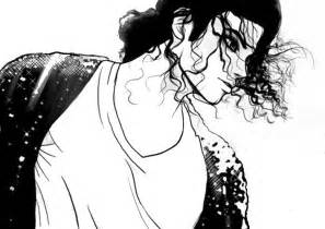 michael jackson coloring pages mj thriller coloring pages