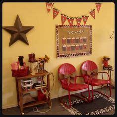 texas themed home decor classroom borders on pinterest star themed classroom