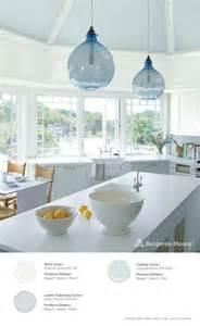 Best Colors To Paint Kitchen Cabinets Benjamin Moore Paints Amp Exterior Stains Paint Colors