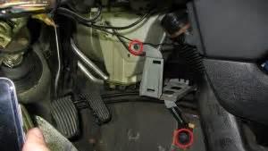 volvo       replace  heater core
