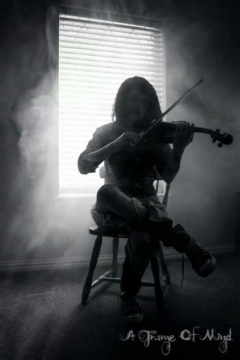creepy violin music 129 best images about ominous on pinterest old photos