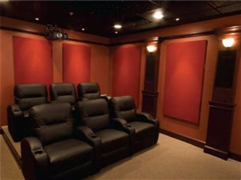 rooms to go theater seating affordable quot theater in a box quot room packages home theater seats room basements