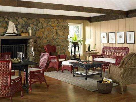 decorations decorating ideas for lake house with