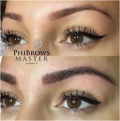 tattoo eyebrows dublin semi permanent eyebrows dublin best eyebrow for you 2017