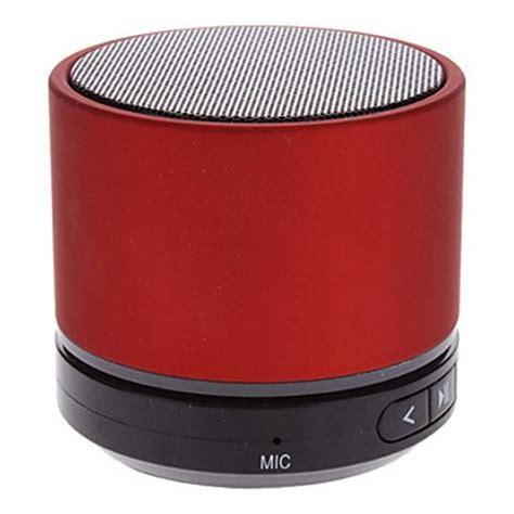 Speaker Bluetooth Bandung mini bass portable bluetooth speaker s11