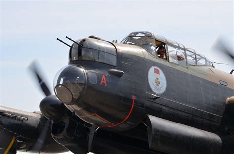 Image result for Avro Lancaster