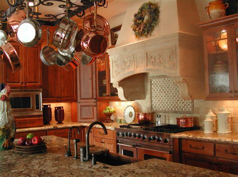 french kitchen decorating ideas contemporary country house country house interiors