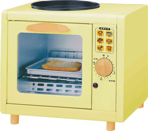 Yellow Toaster Oven China Toaster Oven Wk 1107l Yellow China Toaster Oven