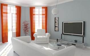 what color should i paint my living room what color should i paint my small living room