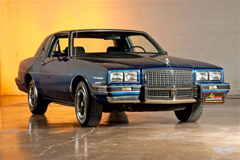 how things work cars 1986 pontiac grand am regenerative braking 1986 pontiac grand prix art speed classic car gallery in memphis tn