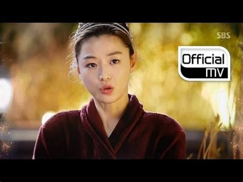 theme song my love from the star my love from another star ost lyrics original soundtracks