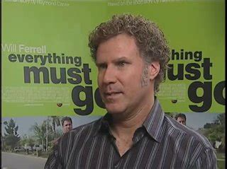 will ferrell interview mark wahlberg will ferrell interview daddy s home 2