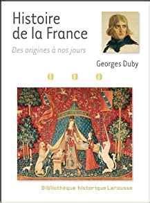 nos jours de fã âªtes edition books histoire de des origines a nos jours