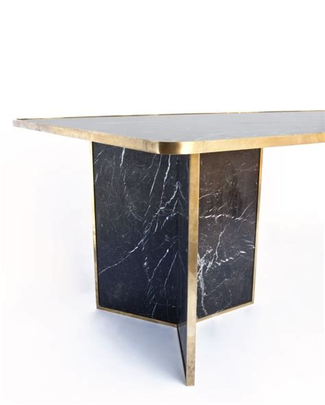 best 25 marble dining tables ideas on marble