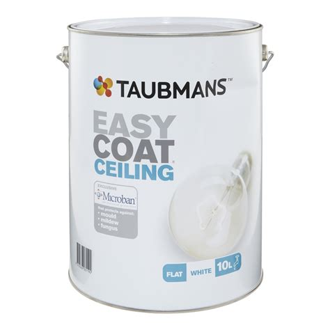 Taubmans Ceiling Paint by Our Range The Widest Range Of Tools Lighting