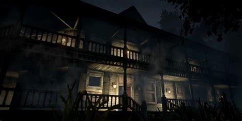 top 28 killing floor 2 farmhouse collectibles killing floor 2 farmhouse youtube killing