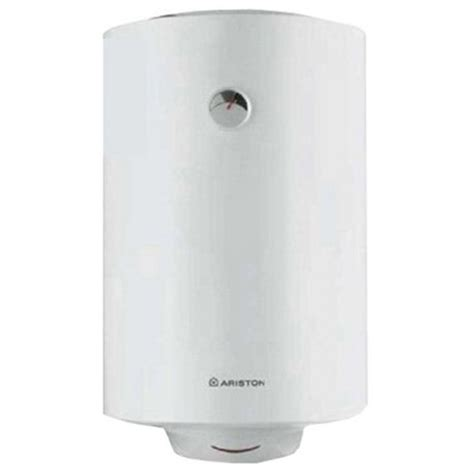 Water Heater Kirin harga jual ariston pro r 50v b water heater