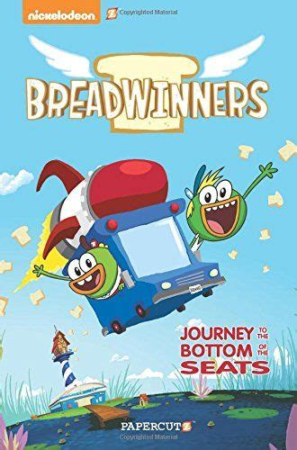 the breadwinner a graphic novel books 83 best images about breadwinners on graphic