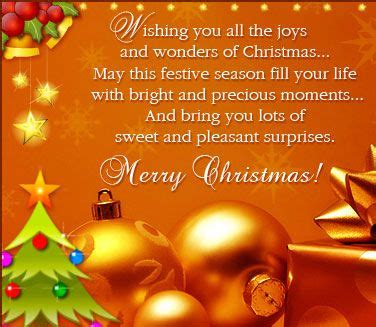 best 25+ merry christmas greetings message ideas on