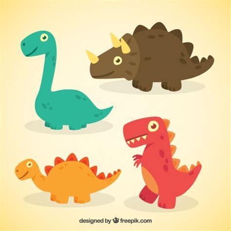 imagenes navideños gratis dinosaurios animados fotos y vectores gratis