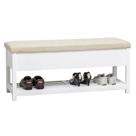 Hcsis Help Desk by The Best 28 Images Of Box Seat Bench Outdoor Storage Box