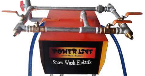 Alat Cuci Motor Di Bandung alat peralatan cuci mobil dan motor murah