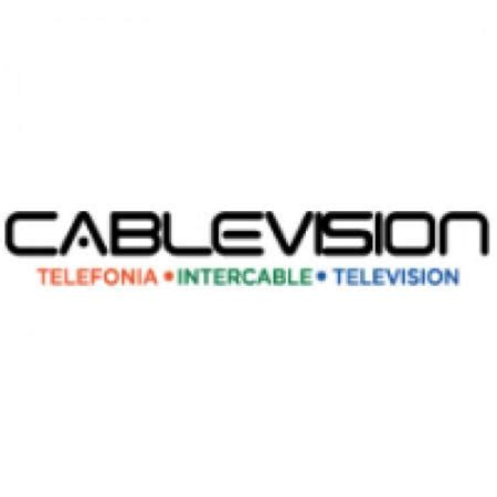 cablevision monterrey logo vector ai for free