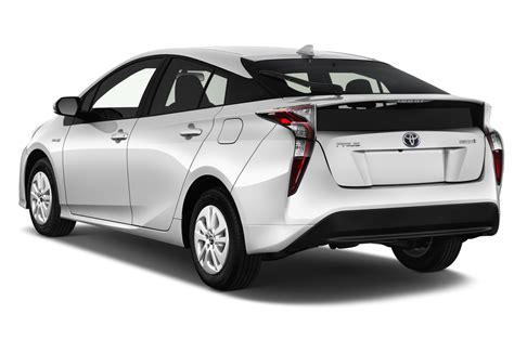 honda prius more 2016 toyota prius technical secrets revealed