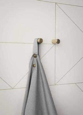 Dessiner Plan Maison 4144 by Made In Design Mobilier Contemporain Luminaire Et