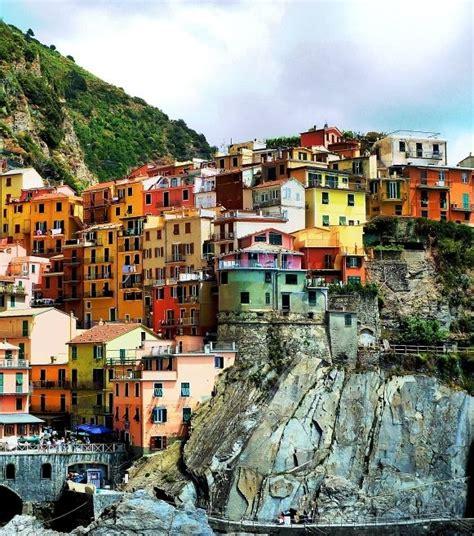 d italia la spezia photo vernazza province de la spezia italie