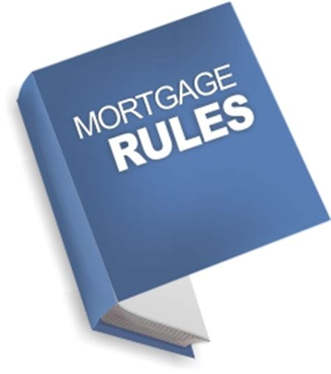 how much is a mortgage on a 100 000 house new mortgage rules and their impact dominion lending centres