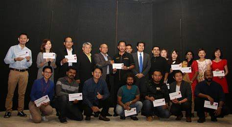 film in malaysia incentive finas awards over rm2 million feature film incentive to 23