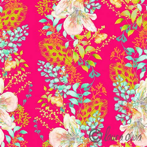 fabric pattern designer jobs interview with laura olivia guest expert for december in
