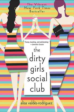 Book Review The Social Club By Alisa Valdes Rodriguez by The Social Club 1 By Alisa