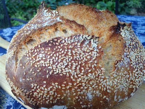 75 hydration starter 75 hydration au levain mixed leavening kamut wheat