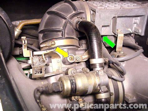 transmission control 1983 porsche 944 electronic throttle control porsche 911 motronic engine management system overview