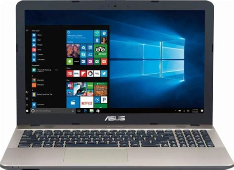 asus laptop best buy best cheap laptops 2017 and best buy top sellers