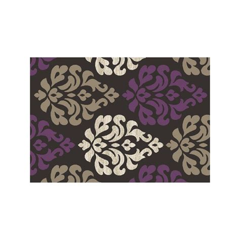 purple damask rug 25 best ideas about damask rug on carpet design pretty patterns and moroccan tiles