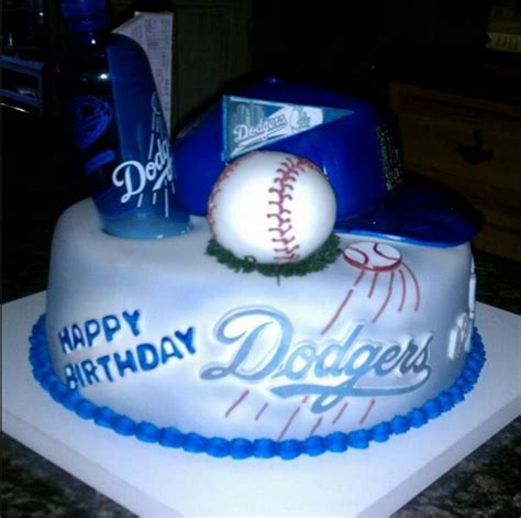 Cake Decorating Los Angeles by Top Collection Birthday Cake Los Angeles With Hd Wallpapers