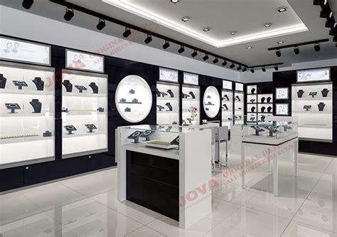 interior design ideas jewellery shops luxury high grade interior design ideas jewellery shops
