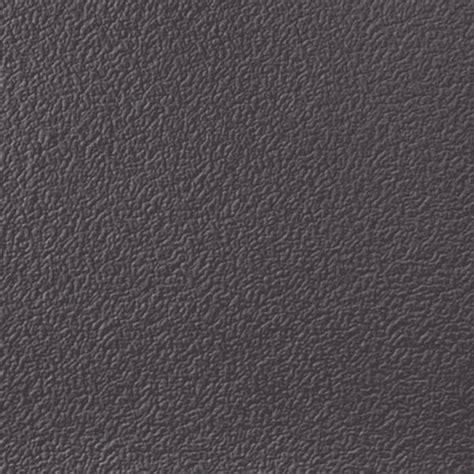 fensterbank werzalit kaufen fensterb 228 nke innen 187 werzalit innenfensterbank kaufen