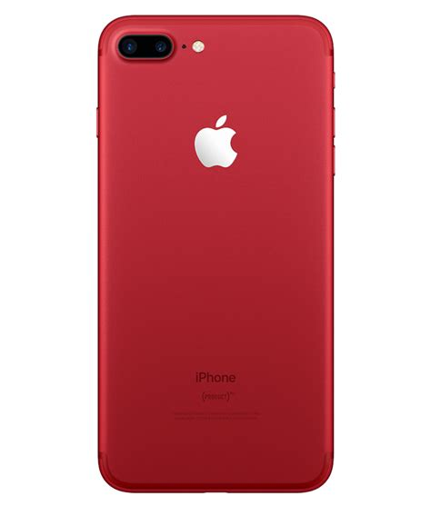 iphone 5 back iphone 5 back png www imgkid the image kid has it