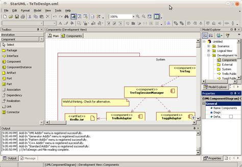 ubuntu acl tutorial uml diagram ubuntu images how to guide and refrence