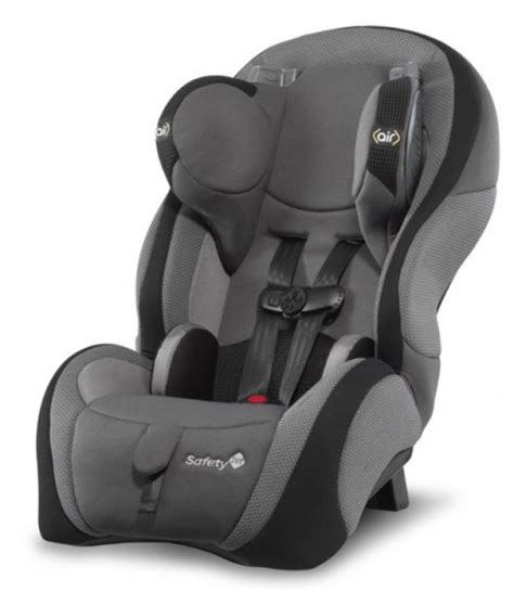 weight limit for forward facing car seat louisiana car seat forward facing