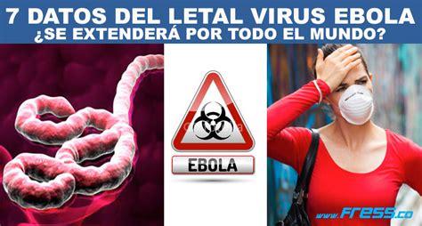 imagenes del virus i love you 7 datos del letal virus 201 bola 191 se extender 225 por todo el