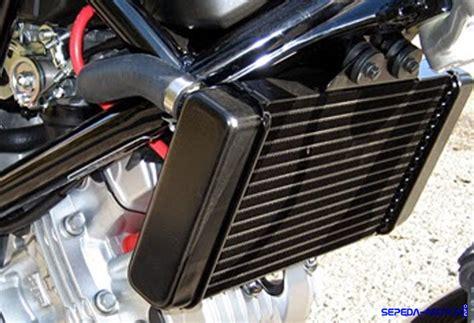 Lu Tembak Untuk Sepeda Motor fungsi kapasitor untuk sepeda motor 28 images fungsi