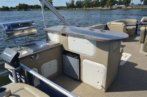 boat upholstery cost how much does boat upholstery cost 28 images