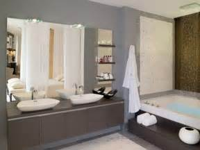 contemporary bathroom decor ideas bathroom popular paint colors for bathrooms indoor