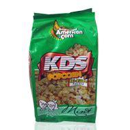 snack products maha jaya suksesindo