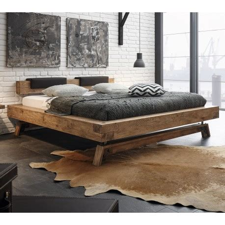 kopfteil für bett 180 cm hasena oak vintage bett kopfteil inca doppelbett